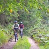17Huck-Finn-Croatia-Biking-Risnjak-National-Park3