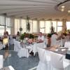 hotel marina selce crikvenica (21)