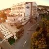 hotel marina selce crikvenica (5)
