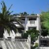 villa-am-meer-omis-mitteldalmatien-kroatien-6295_4194_20140203122751_norm