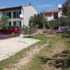 1 dvorište