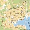 12. Cres Map