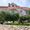 Villa Franka