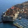 Dubrovnik-im12-ap1
