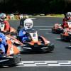 GO-Kart-Academy