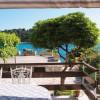 balcony-terase