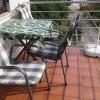 Balkon apartmana I
