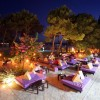 Bed-bar Adriatic