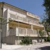 Apartman-Dare-Omis-Lokva-Rogoznica-Ruskamen-1-100x100