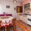 Apartmani Novi 2014g 011