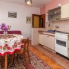 Apartmani Novi 2014g 013