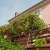 Apartmani Novi 2014g 038