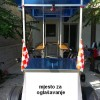beerbike_mjesto za oglašavanje_