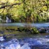 national-park-risnjak-croatia
