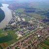 vukovar-borovo-panorama-gradovi-pozadine