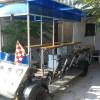 beerbike_55